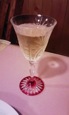 シャンパン2.jpg