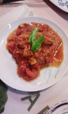 マグロトマト.jpg