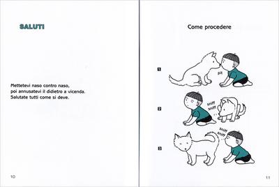 りっぱな犬になる方法(伊)本文.jpg