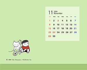 2009_11.jpg